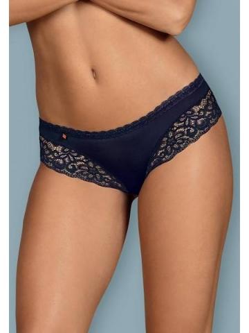 Nádherné kalhotky Obsessive Drimera panties