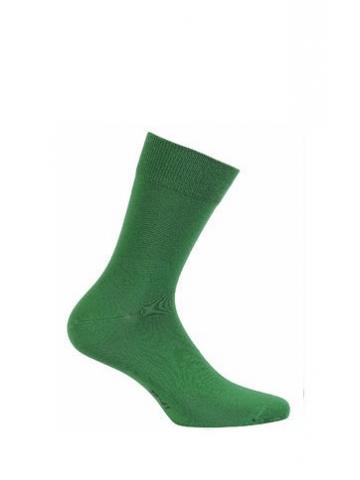 Pánské ponožky W9400
