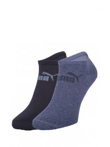 Pánské ponožky Puma 906811...