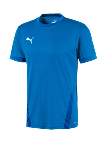 Pánské tričko Puma 704171...