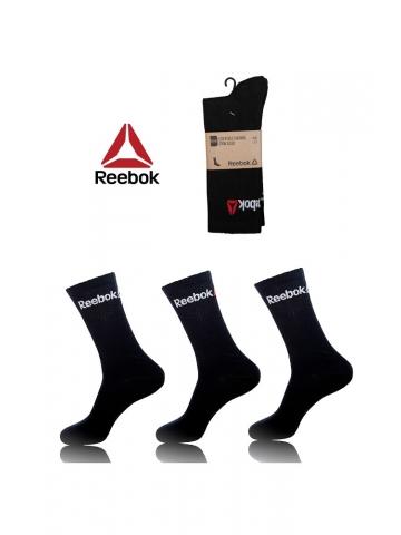 Pánské sportovní ponožky...