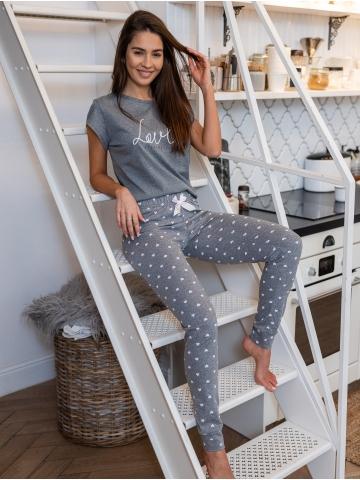 Dámské pyžamo Sensis Lucia