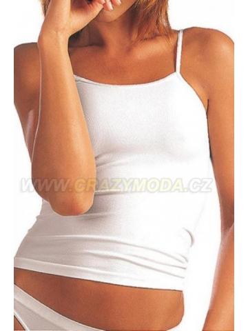 Košilka CM00210 CAMISOLE Brubeck