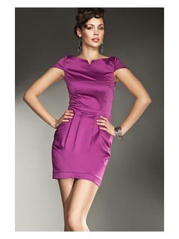 Šaty s11 Nife - výprodej