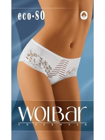 Kalhotky Wolbar Eco-SO