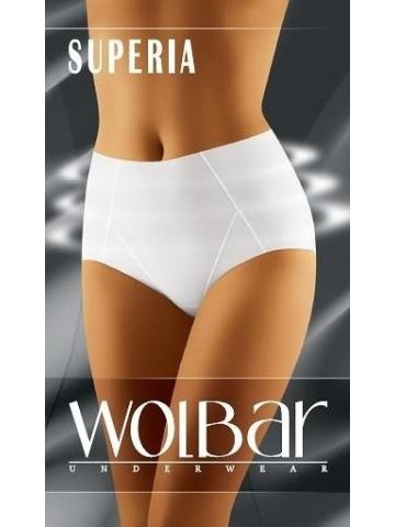 Stahovací kalhotky Wolbar Superia