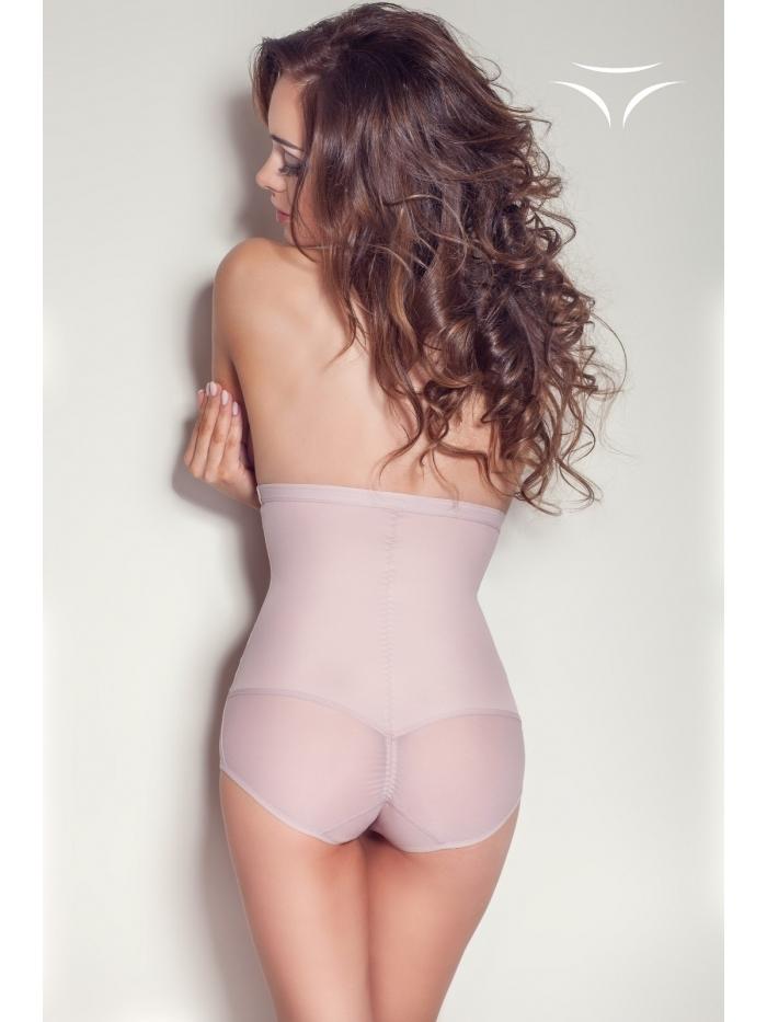 Stahovací kalhotky Mitex Pure Love