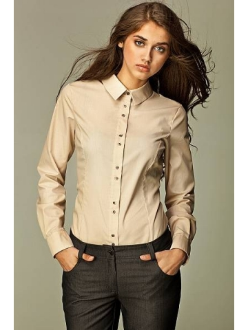 Košile Nife K38