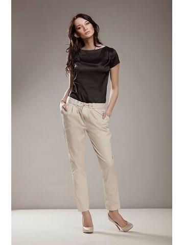 Kalhoty Nife SD01