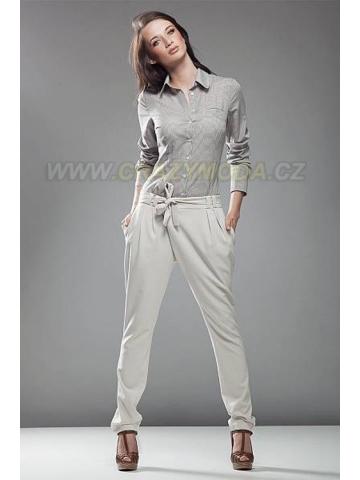 Kalhoty Nife SD03