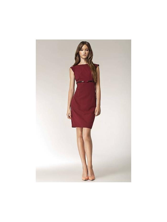 Šaty Nife S36