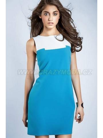 Šaty Nife S25