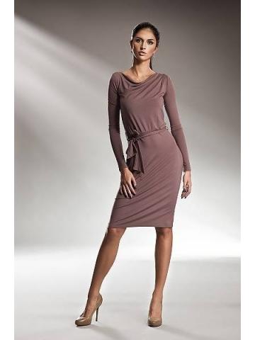 Šaty Nife S14