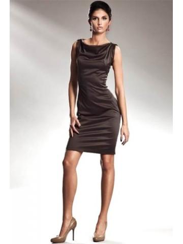Šaty s15 Nife - výprodej