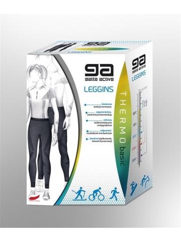 Spodní kalhoty Gatta Thermo Basic Flipe 44614