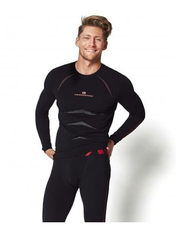 Spodní kalhoty Henderson Nordic Thermal Protect Safe 22970
