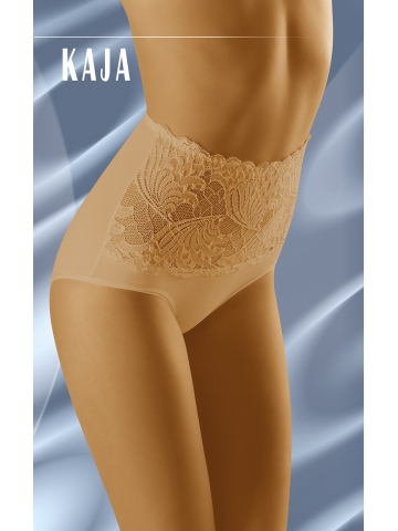 Dámské kalhotky Kaja Wolbar