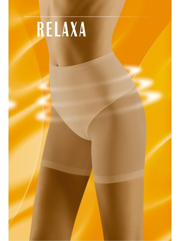 Stahovací kalhotky Relaxa Wolbar