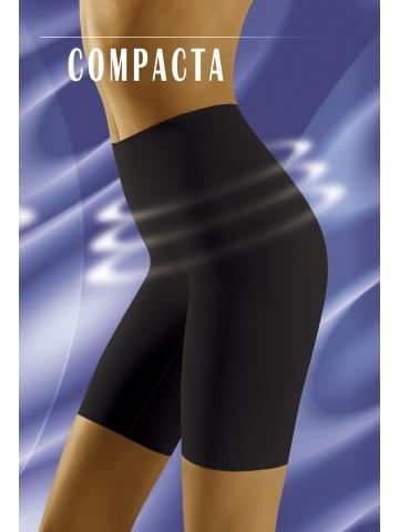 Tvarující kalhotky Compacta Wolbar