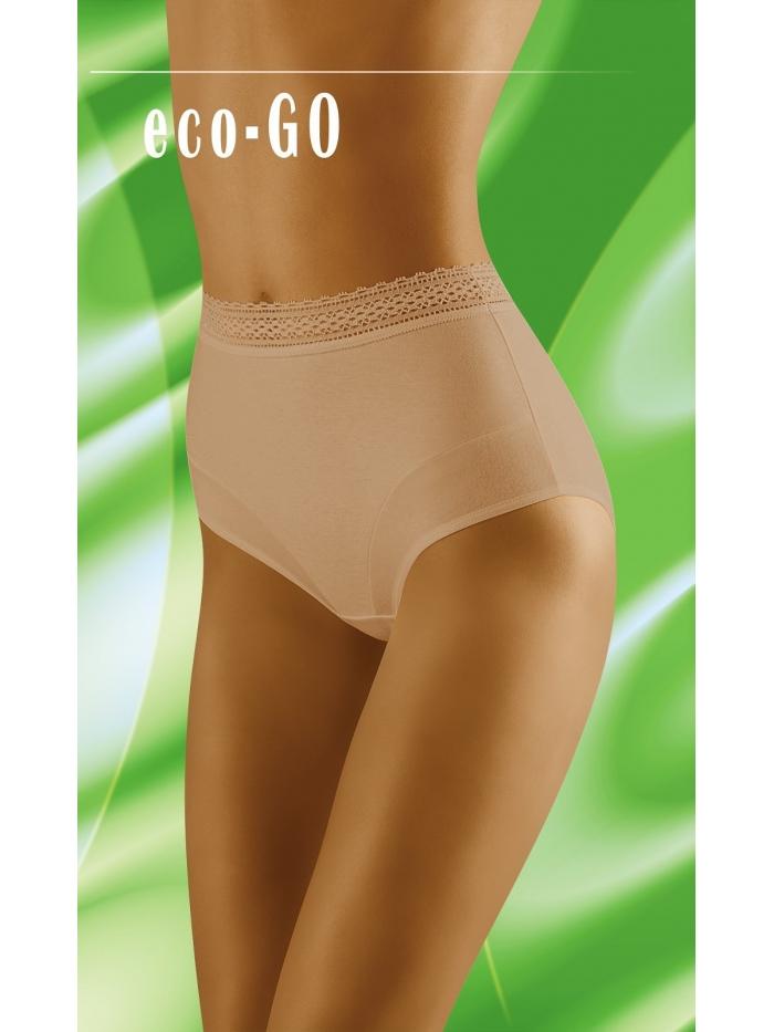 Kalhotky Eco-GO Wolbar