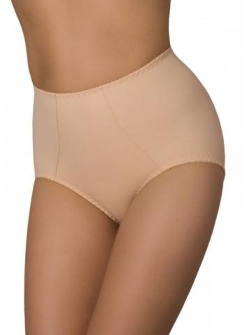 Kalhotky Verona Eldar