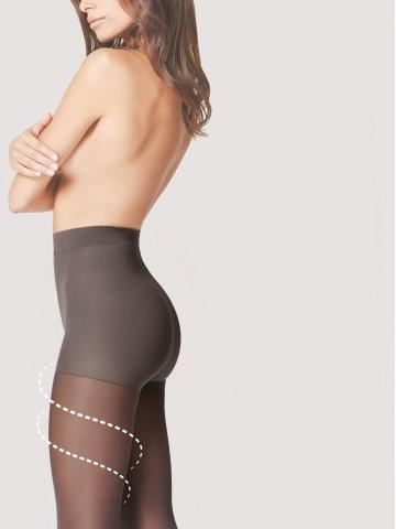Dámské punčochové kalhoty Fiore Body Care Comfort Firm M 5117 40 den