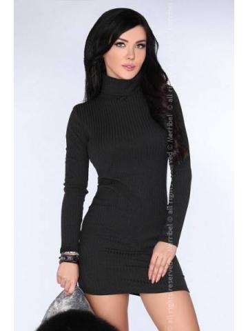Dámské šaty Merribel Agelita
