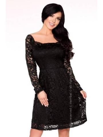 Dámské šaty Merribel Caramia