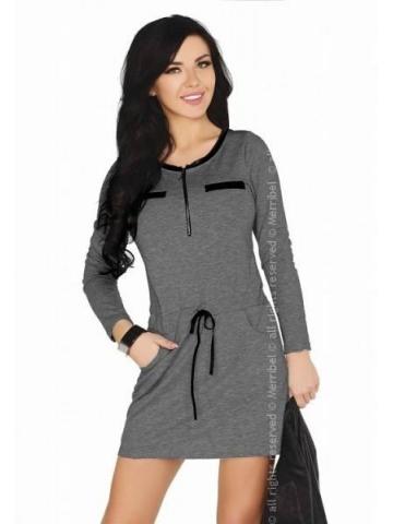 Dámské šaty Merribel CG683