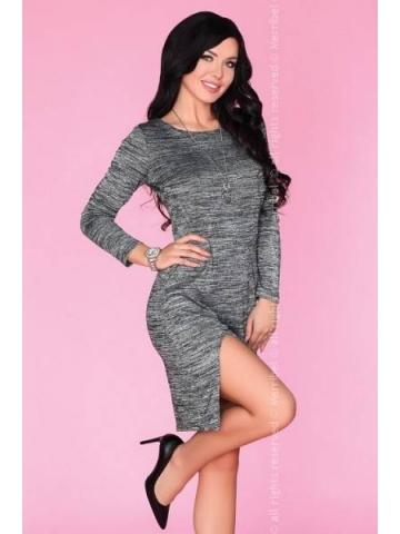 Dámské šaty Merribel Agnisam 90439