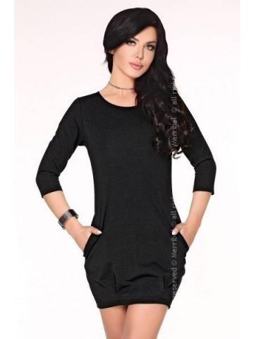 Dámské šaty Merribel Hattyna 90437